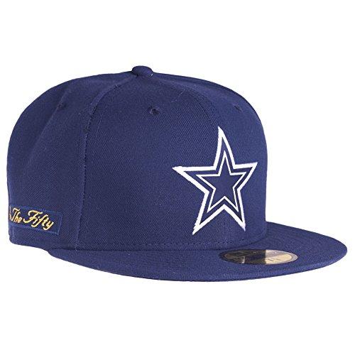 new-era-nfl-dallas-cowboys-super-bowl-50-edition-59fifty-cap-gre7-3-8