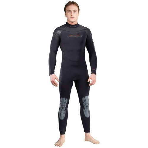 akona-mens-7mm-quantum-stretch-cold-water-wetsuit-black-medium-large-by-akona