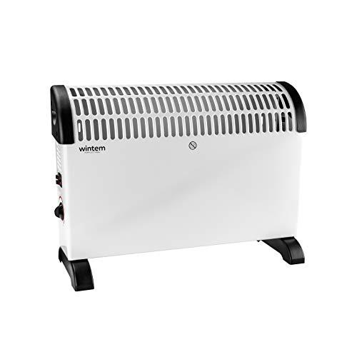 Kenya Termoconvettore Stufa radiatore elettrico per riscaldamento elettrico Termo convettore di riscaldamento...