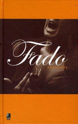 Fado Portugués: Fotobildband inkl. 1 Audio CD (Deutsch/Englisch/Portugiesisch) (earBOOKS)