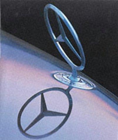Mercedes par Lehbrink Hartmut