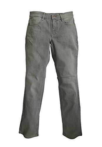 MAC - Jeans spécial grossesse - Femme Gris