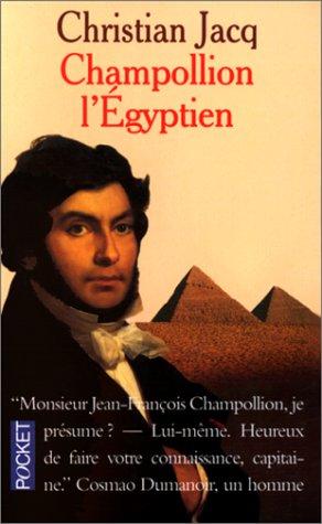 "<a href=""/node/14801"">Champollion l'Egyptien</a>"