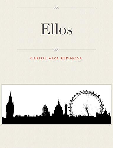 Ellos por Carlos Alva Espinosa
