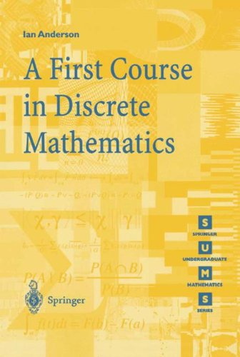 a-first-course-in-discrete-mathematics