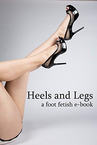 Useful Foot fetish show dot com