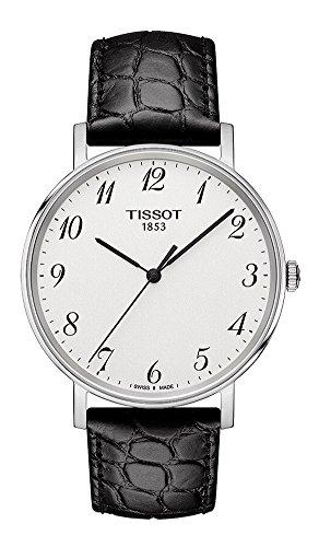 Reloj TISSOT T1094101603200