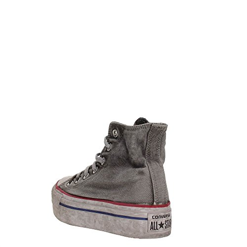 Converse 558453C Sneakers Damen *