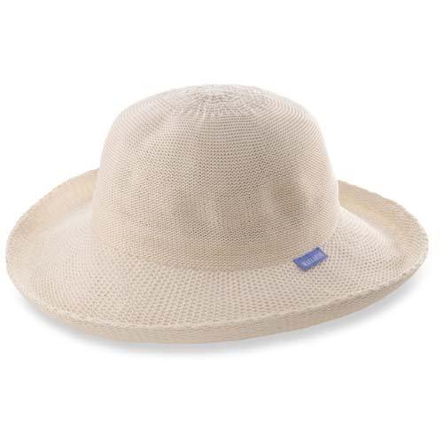 wallaroo-womens-victoria-hat-natural