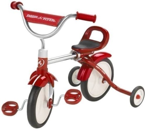 radio-flyer-grow-n-go-bike-red-23-t