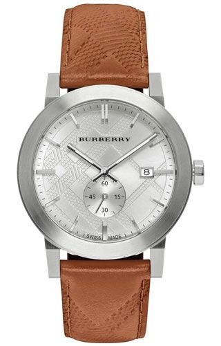 Burberry - BU9904 BU9904, The City