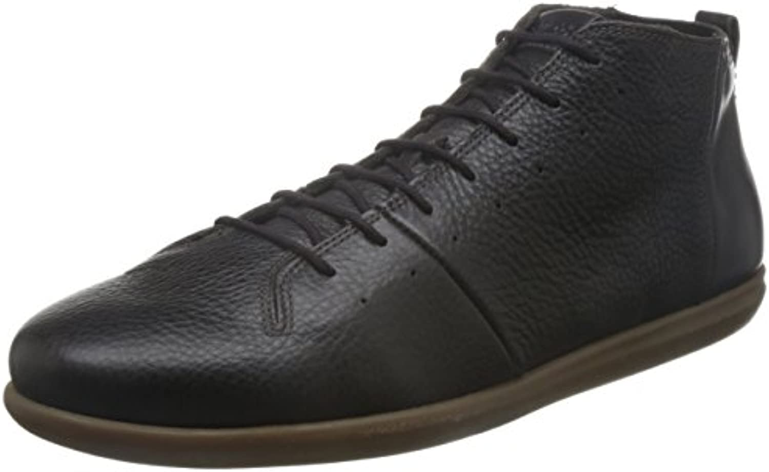 Geox Herren U New Do A Hohe Sneaker