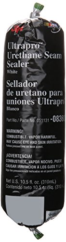 3-M CO. 08360 ULTRPR URTHN WT