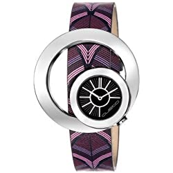 Womans watch CUSTO ON TIME YOU´RE SO CUSTO CU014602