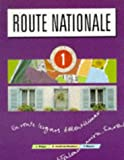 Route Nationale: Stage 1: Bk. 1