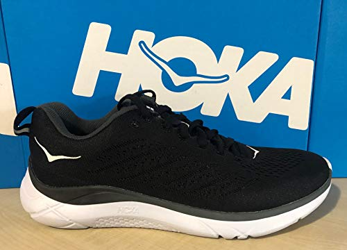 HOKA One One Hupana Women Size 7US