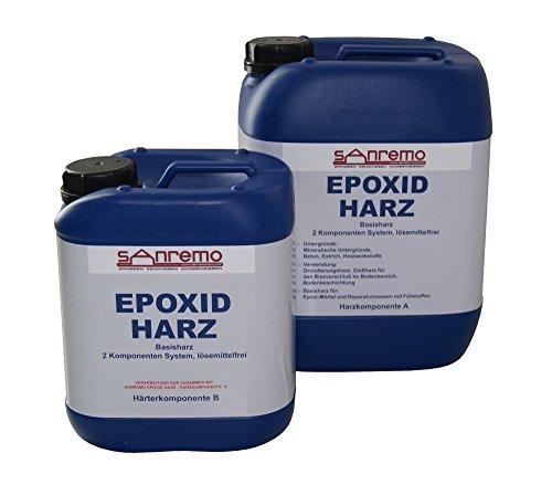 sanremo-resina-epoxi-base-resina-2-componentes-sistema-sin-disolvente-16-l-1550-x20ac-l