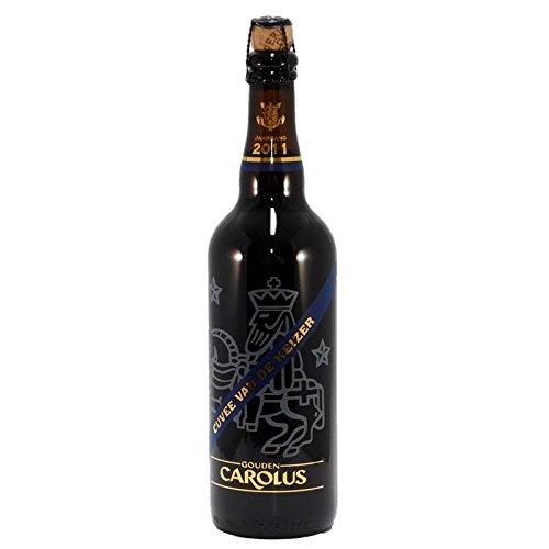 gouden-carolus-cuvee-van-de-keizer-biere-belge-75-cl