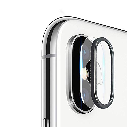 IPhone XS MAX Camera Lens Protector