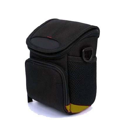 anti-shock-padded-camera-case-with-built-in-rain-cover-for-canon-eos-m-canon-powershot-sx410-sx510-h
