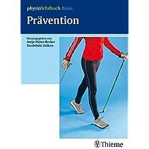 Prävention (Physiolehrbuch)