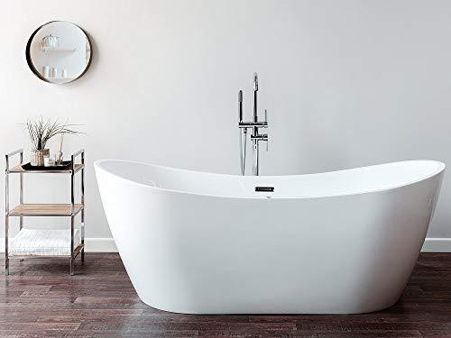 Vasca Da Bagno Jacuzzi Prezzi : Vasche da bagno per anziani prezzi nuovo accessori vasca da