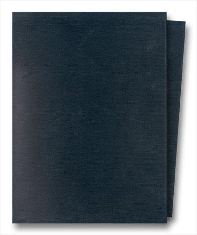 Encyclopédie vétérinaire. Diagnostic et traitement