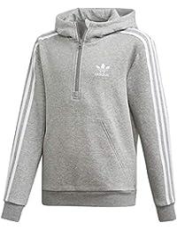 606649cf12 adidas - ADIDAS ORIGINALS / Abbigliamento sportivo / Bambini e ...