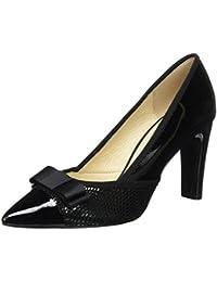 Caprice 22404, Zapatos de Tacón para Mujer