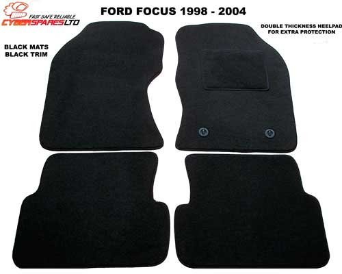 ford-focus-1998-2004-quality-tailored-car-mats