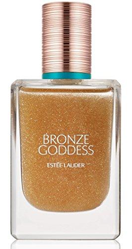 Estee Lauder Bronze Goddess, Shimmering Oil Spray, für Haar und Körper, 50 ml