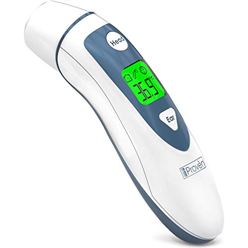 Measurement & Analysis Instruments Symbol Of The Brand 1pcs Baby Child Adult Body Medical Digital Lcd Heating Thermometer Temperature Measurement Mouth Termometro Digitale