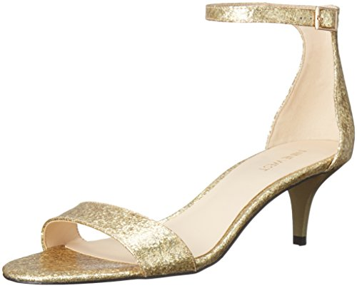 nine-west-mujer-leisa-sintetico-vestido-sandalia