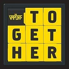 Together [Import USA]