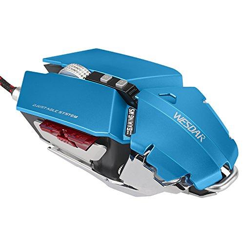 wesdar-high-precision-optische-2400-dpi-gaming-maus-mit-4-farbe-backlits-6-tasten-super-textur-3d-ra