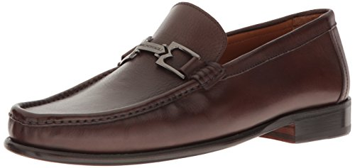 bruno-magli-mens-bigalo-slip-on-loafer-dark-brown-13-m-us