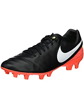 Nike Herren 819236-018 Fußballschuhe