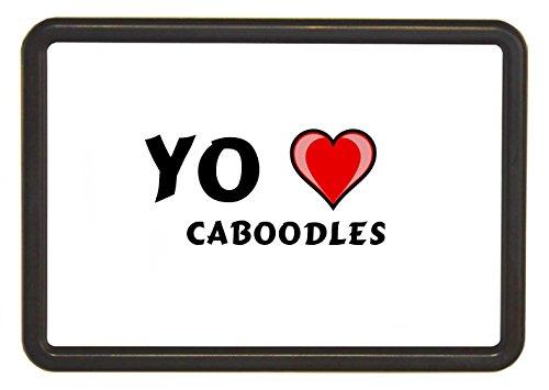 marco-de-foto-de-iman-con-imagen-cambiado-con-papel-insertado-i-love-caboodles-nombre-de-pila-apelli