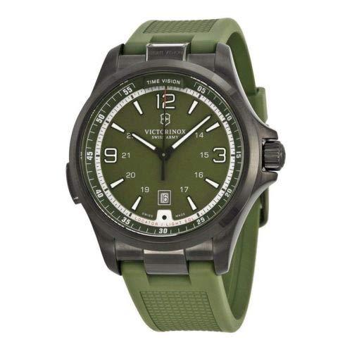 VICTORINOX NIGHT VISION orologi uomo V241595