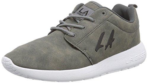 la-gear-sunrise-sneakers-basses-femmes-gris-grau-dk-grey-black-05-taille-37-eu