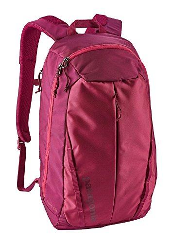 Patagonia Atom, zaino unisex pink, pink