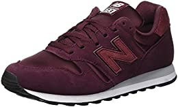 new balance blau gold damen