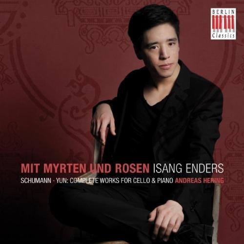 mit-myrten-und-rosen-by-schumann-2013-01-08