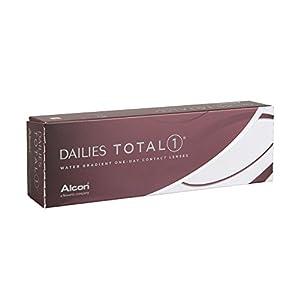 Dailies Total 1 – Alcon – 30 Stück