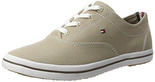 tommy-hilfiger-damen-int-e1285rin-4d1-sneakers