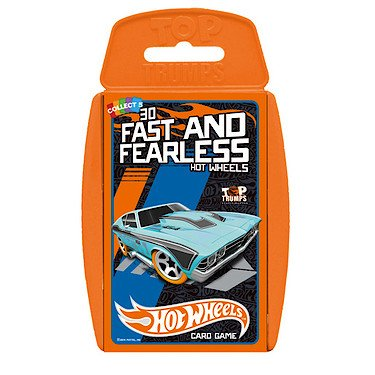 top-trumps-fast-and-fearless-hot-wheels