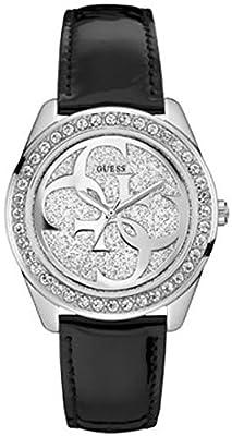 GUESS G TWIST relojes mujer W0627L11