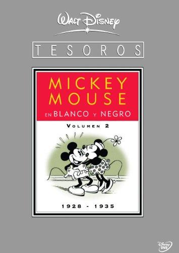 walt-disney-tesoros-mickey-mouse-en-blanco-y-negro-volumen-2-1928-1935-dvd