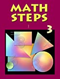 Math Steps 3