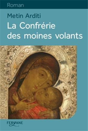 """<a href=""""/node/15676"""">La confrérie des moines volants</a>"""